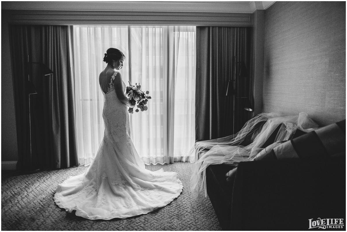 Fairmont DC Wedding_0007.jpg
