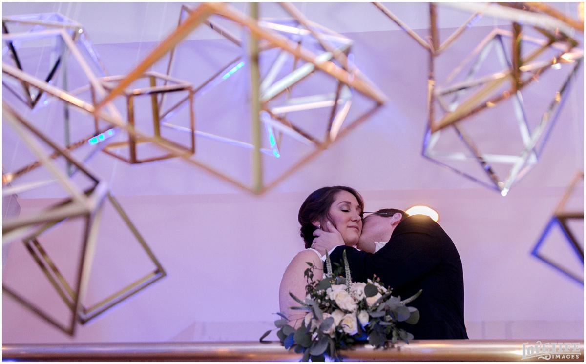 Fairmont DC Wedding_0008.jpg