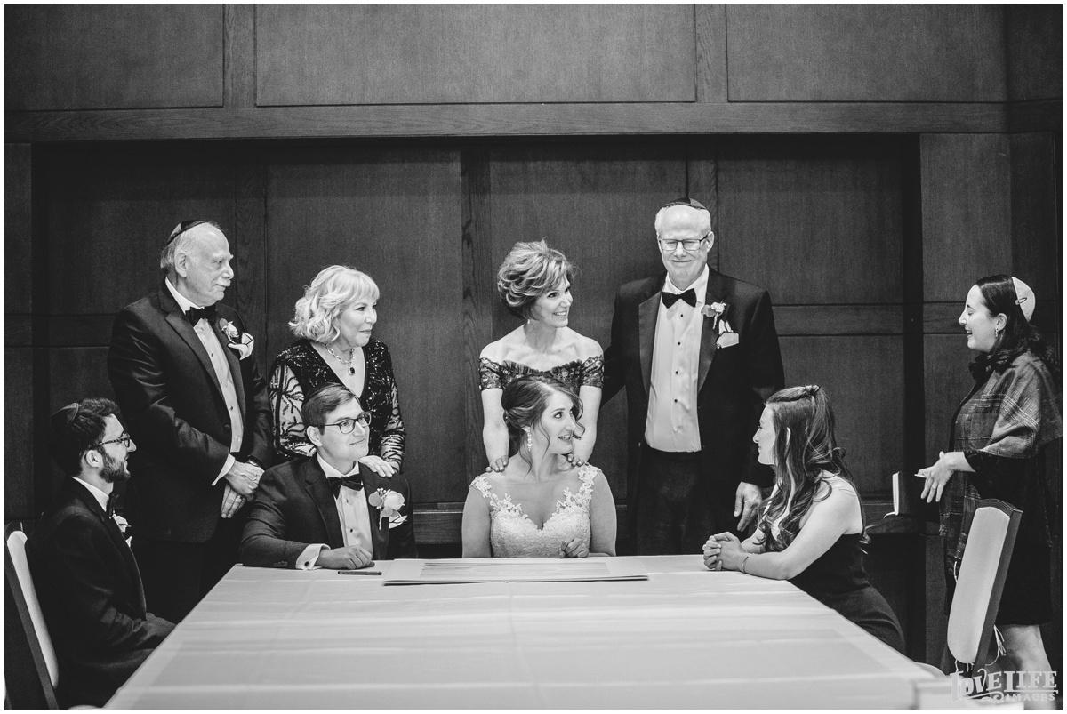Fairmont DC Wedding ketubah signing.jpg
