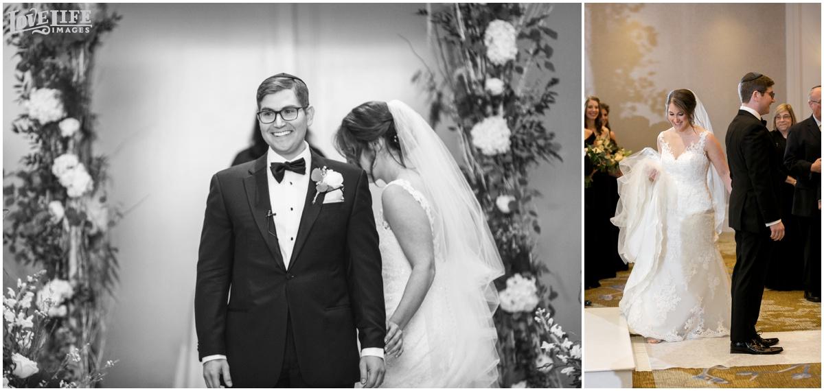 Fairmont DC Wedding bride circling groom.jpg