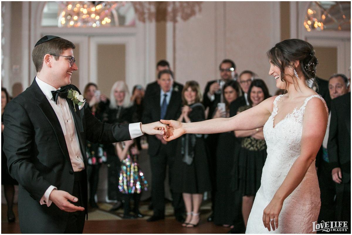 Fairmont DC Wedding_0026.jpg