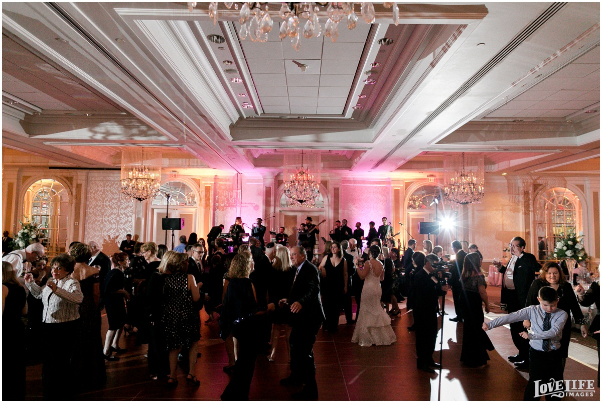Fairmont DC Wedding reception ballroom.jpg
