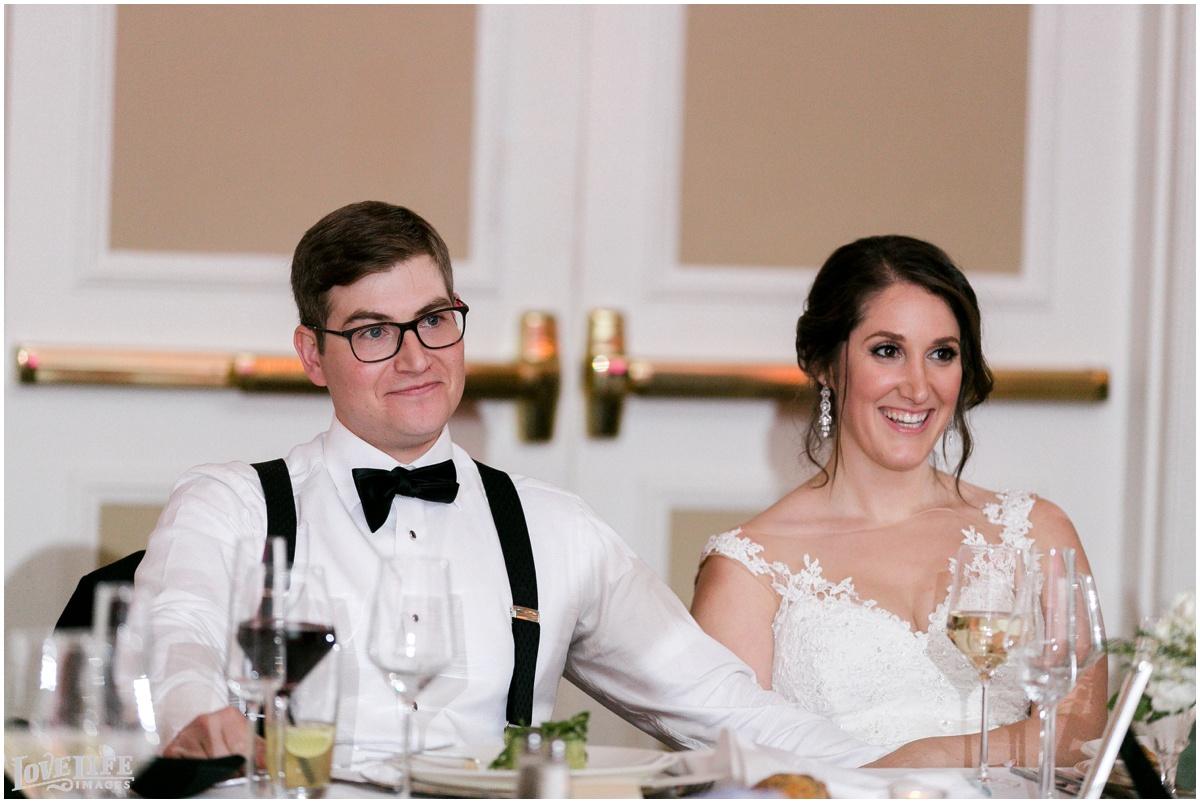 Fairmont DC Wedding_0037.jpg
