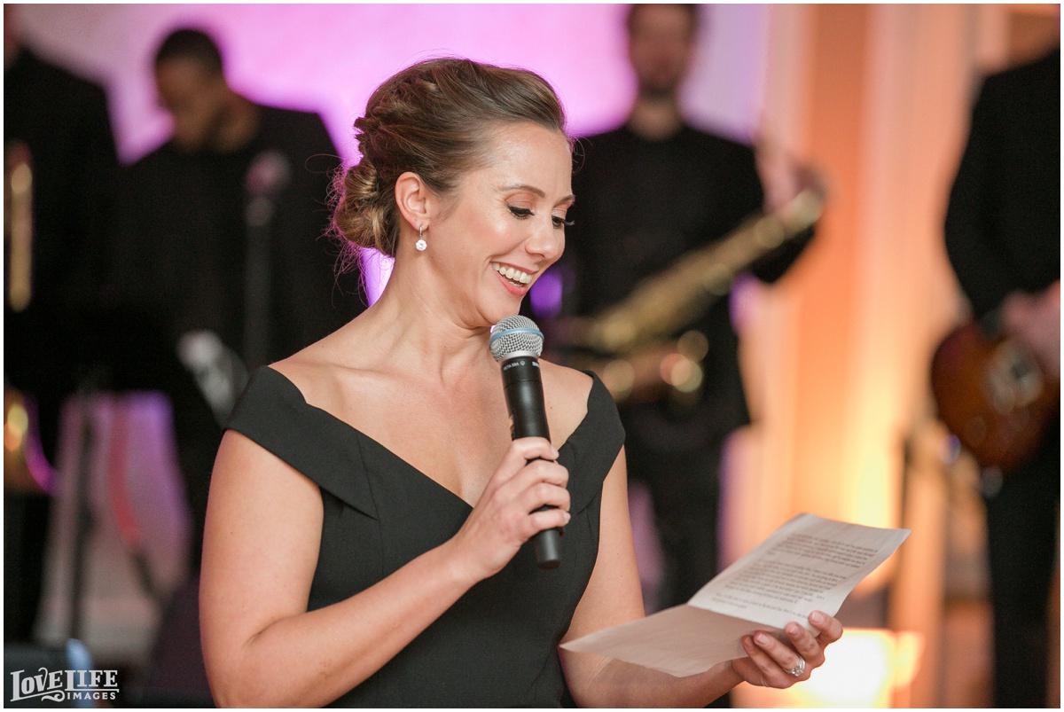 Fairmont DC Wedding maid of honor speech.jpg