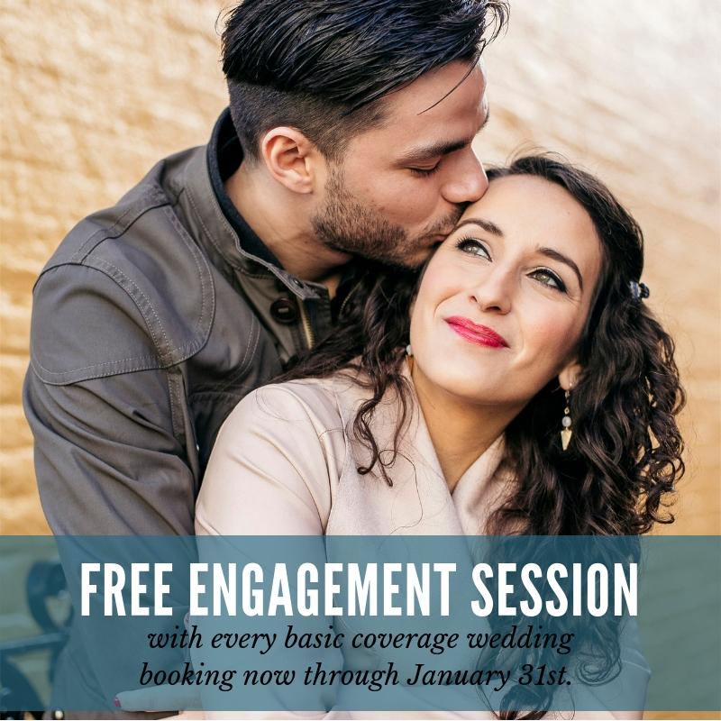 Free Engagement Session.jpg