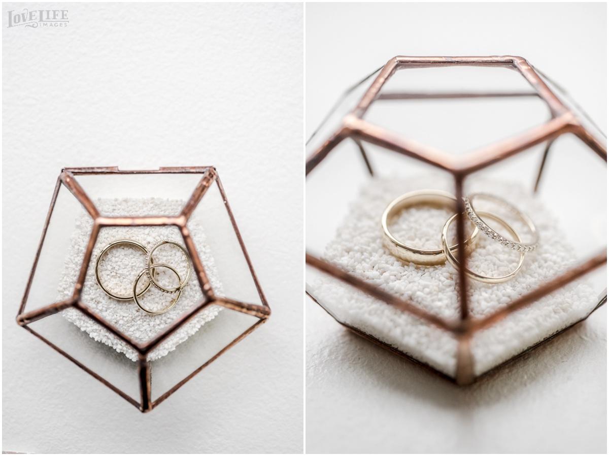 Peabody Library Baltimore Glam Wedding rings.jpg