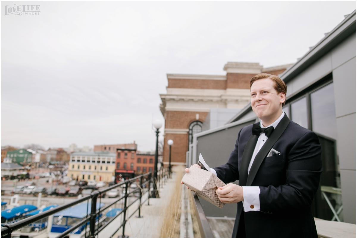 Peabody Library Baltimore Glam Wedding_0005.jpg