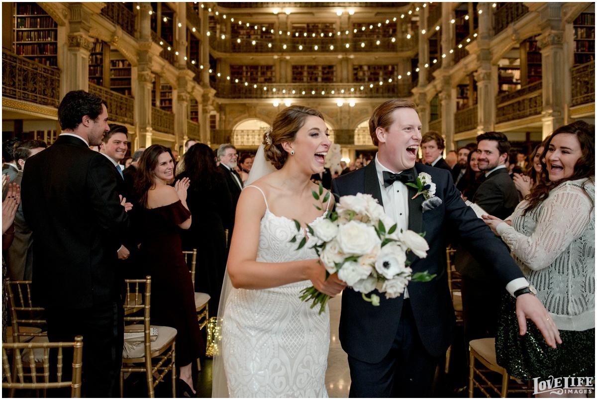 Peabody Library Baltimore Glam Wedding_0041.jpg