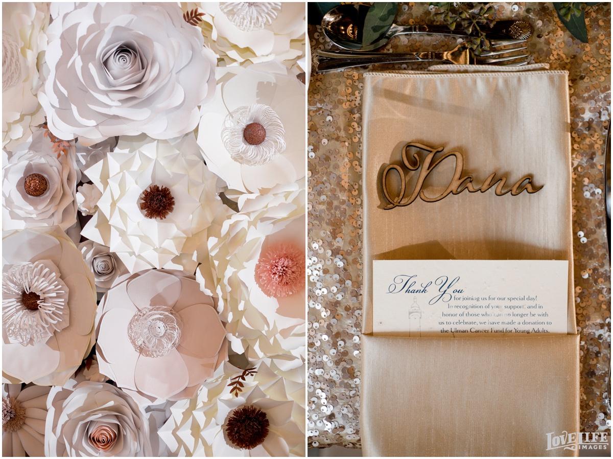 Peabody Library Baltimore Glam Wedding_0042.jpg