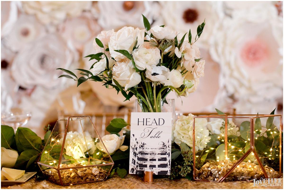 Peabody Library Baltimore Glam Wedding centerpiece.jpg