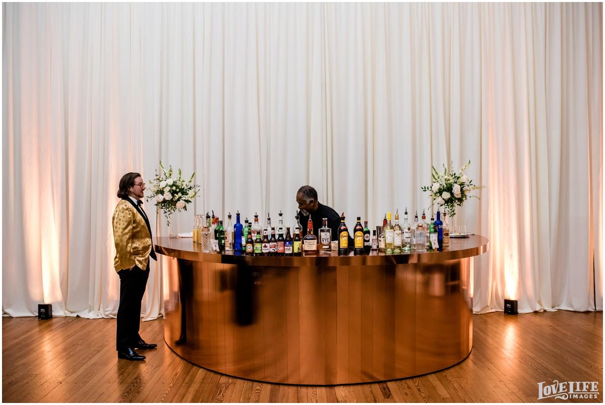 Peabody Library Baltimore Glam Wedding custom bar.jpg