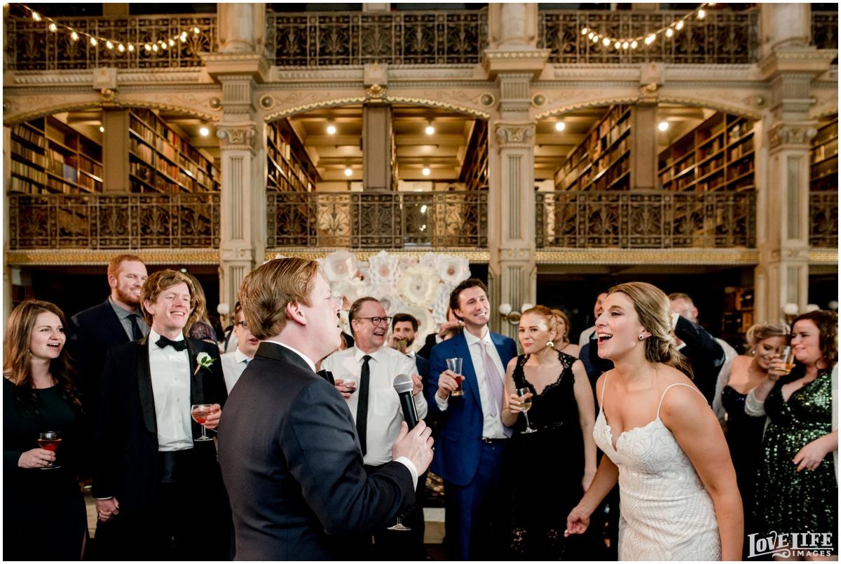 Peabody Library Baltimore Glam Wedding_0061.jpg