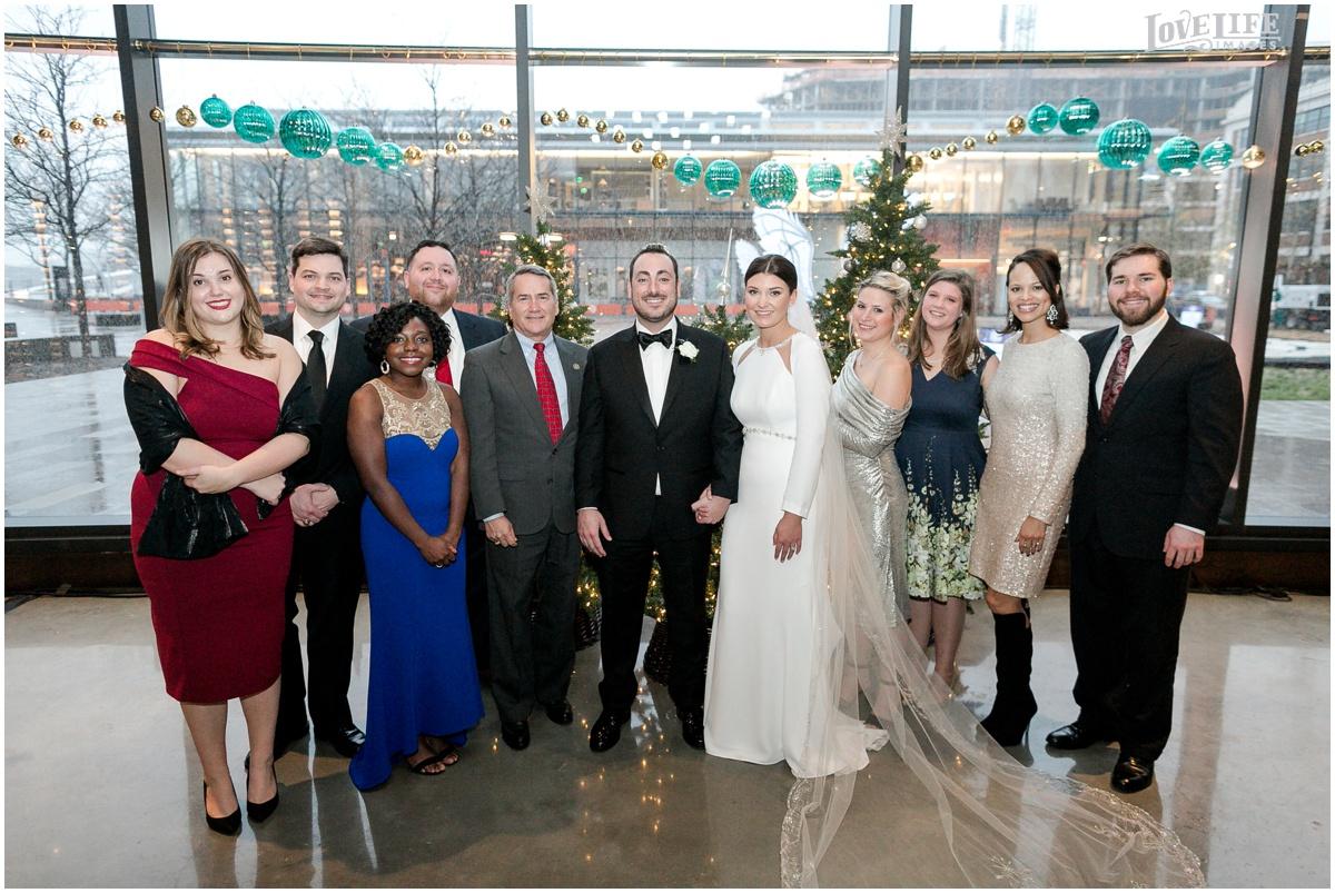 Winter District Winery Wedding group photo.JPG