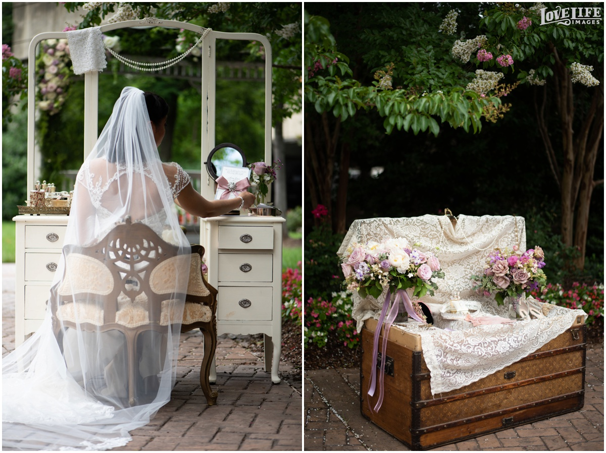 Styled Shoot Feature_0001.jpg