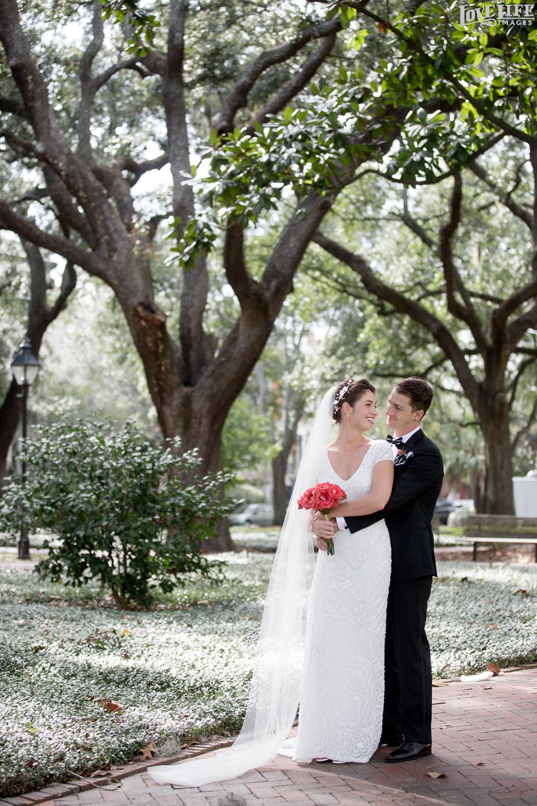 Savannah Georgia wedding_0004.jpg