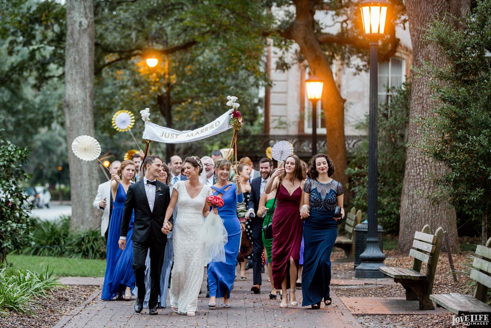 Savannah Georgia wedding_0003.jpg