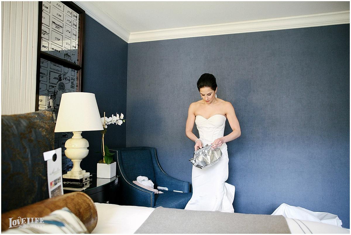 0144-Best-Washington-DC-Wedding-Photographers.JPG