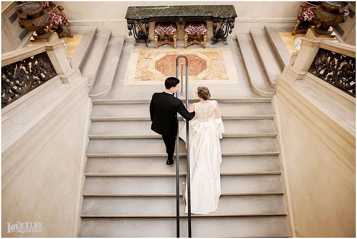0166-Best-Washington-DC-Wedding-Photographers.JPG