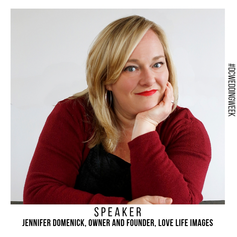 DC Wedding Week Speaker Jennifer Domenick.jpg