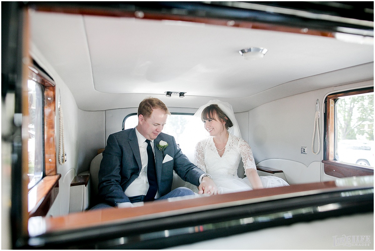 Dumbarton House DC Wedding_0014.jpg