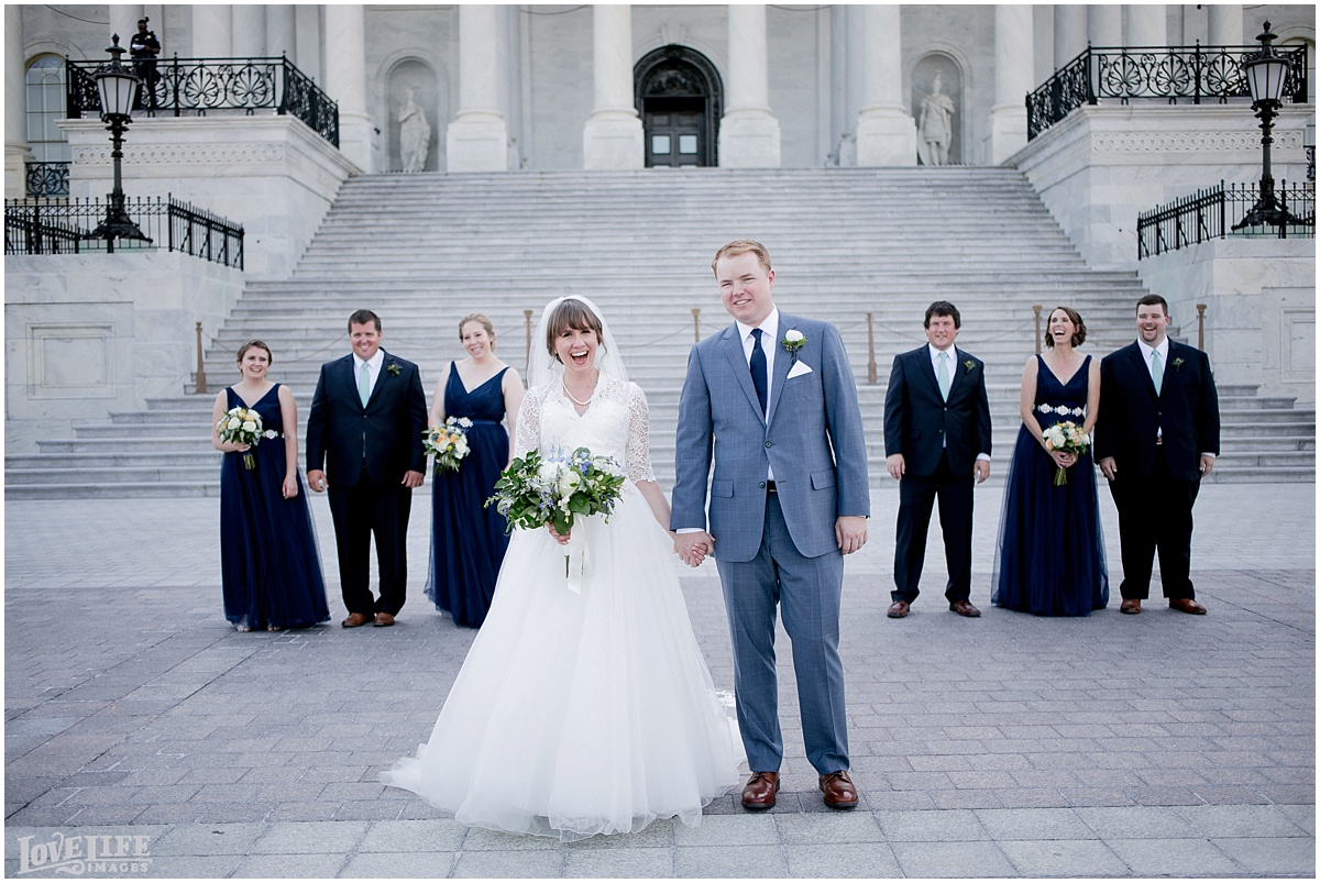 Dumbarton House DC Wedding_0022.jpg