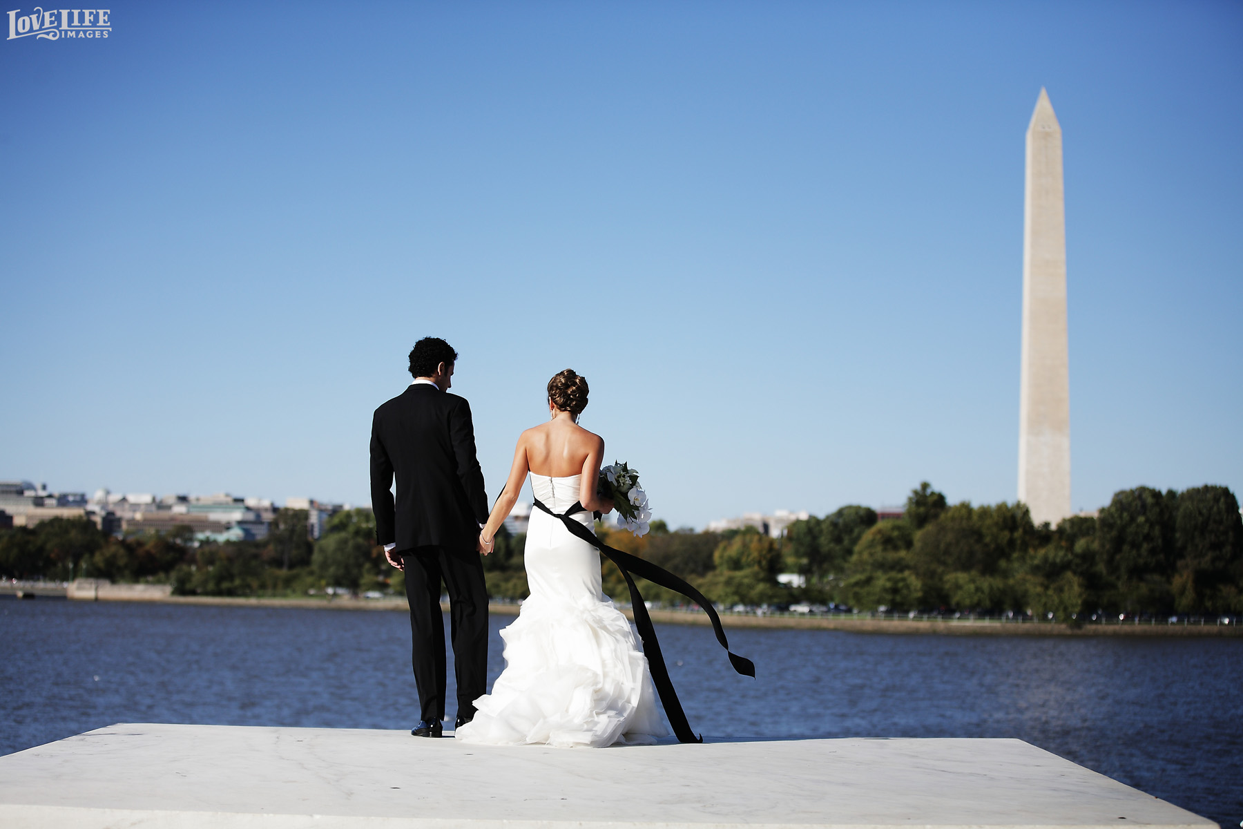 Washington DC and Baltimore Wedding Photographer Love Life Images _Elisha_Maria0056.JPG