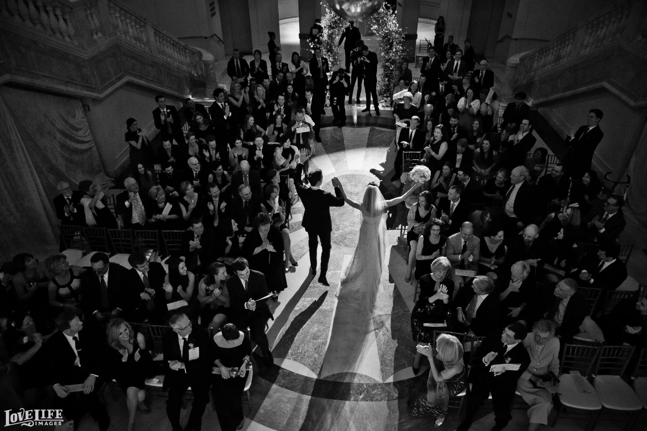 Elisha_Maria_Coleman_Love_Life_Images_Wedding Photography0015A.JPG