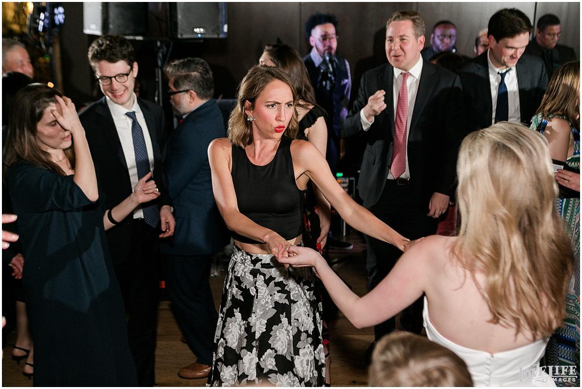 Spring District Winery DC Wedding_0026.jpg