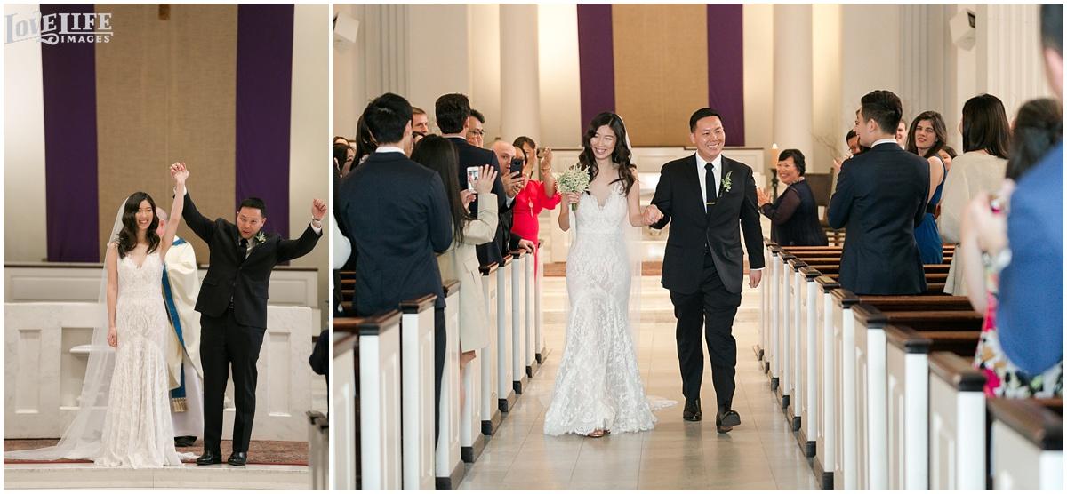 Clarendon Ballroom Wedding_0007.jpg