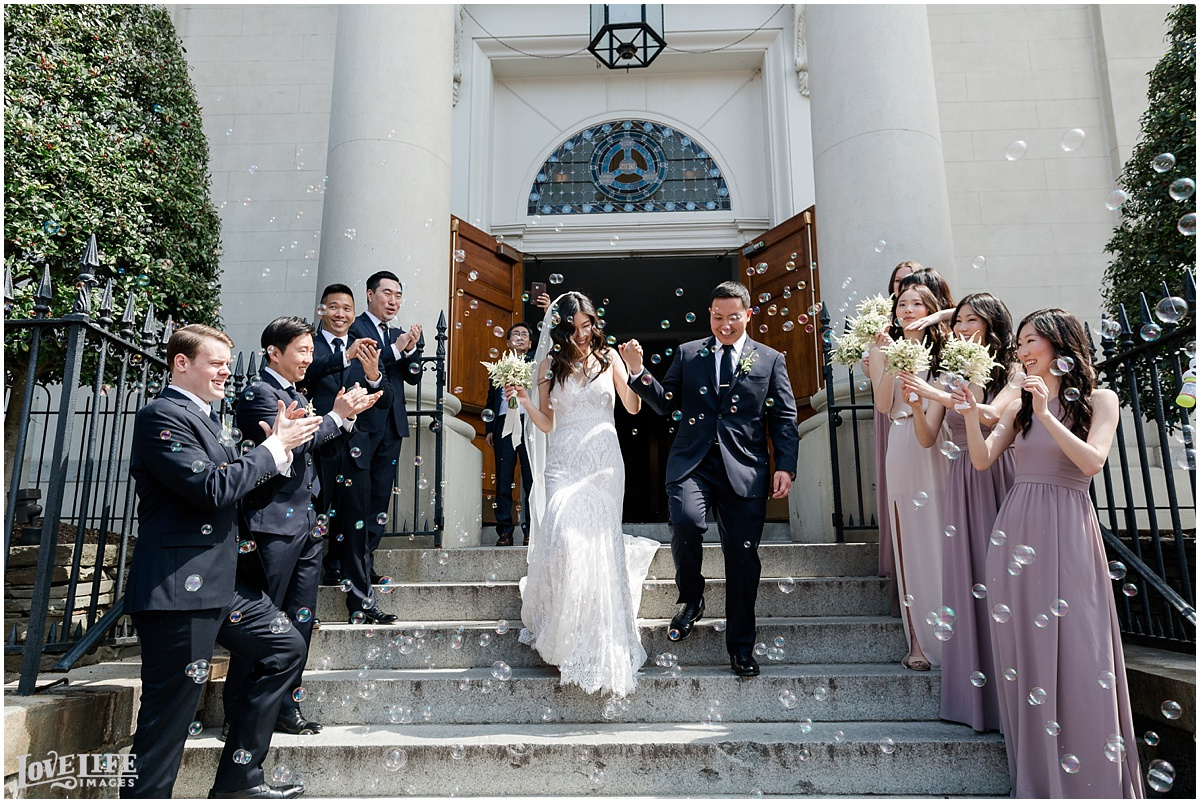 Clarendon Ballroom Wedding_0009.jpg