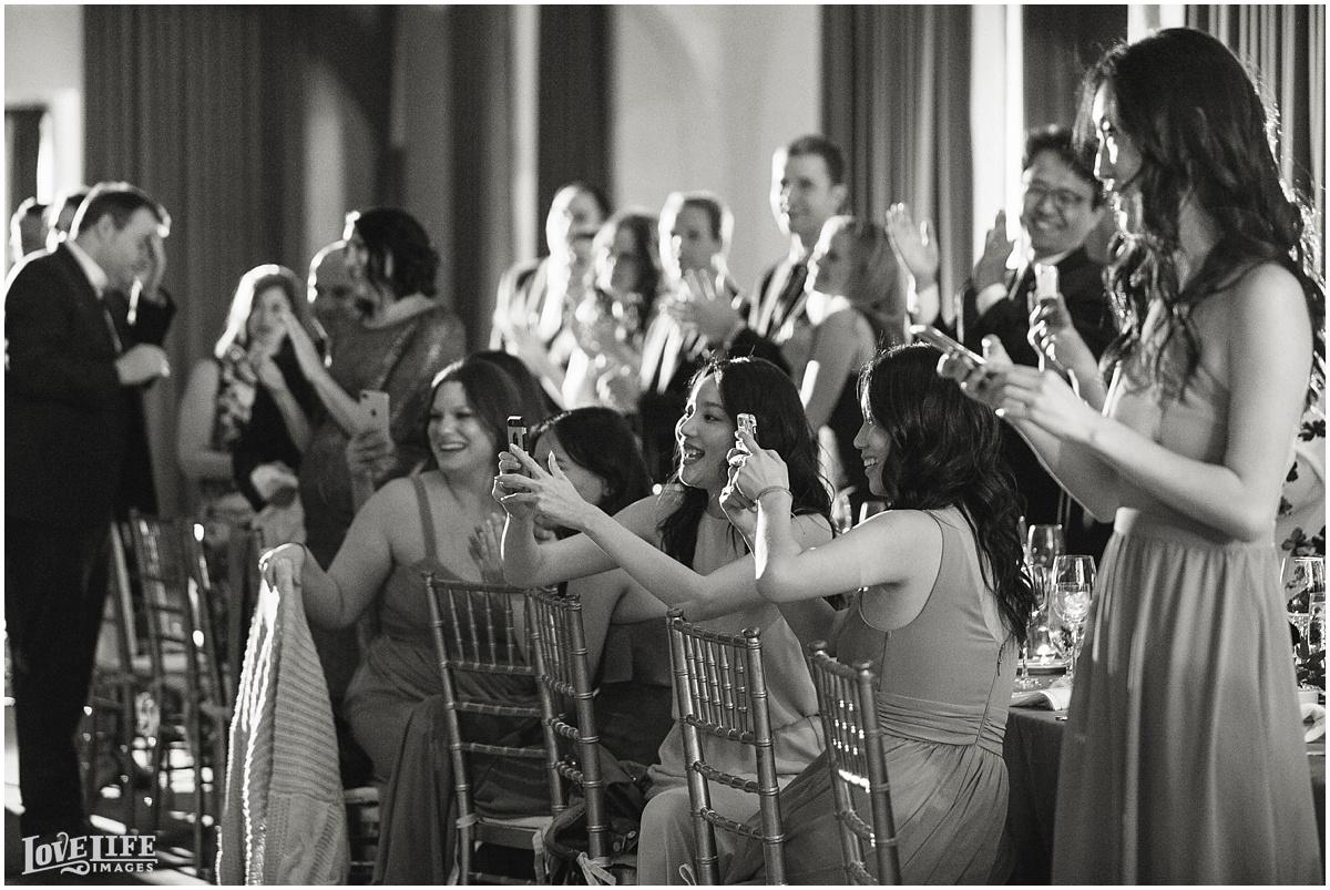 Clarendon Ballroom Wedding_0022.jpg