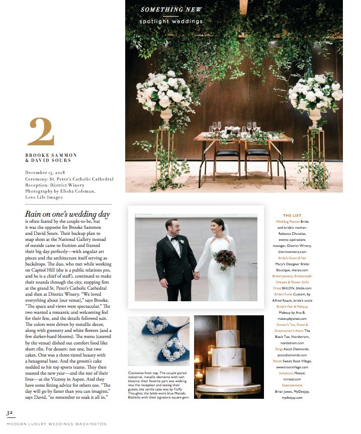 Modern Luxury Weddings Washington District Winery winter wedding feature.jpg
