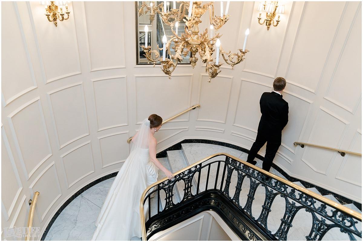 Willard Hotel DC Wedding_0005.jpg