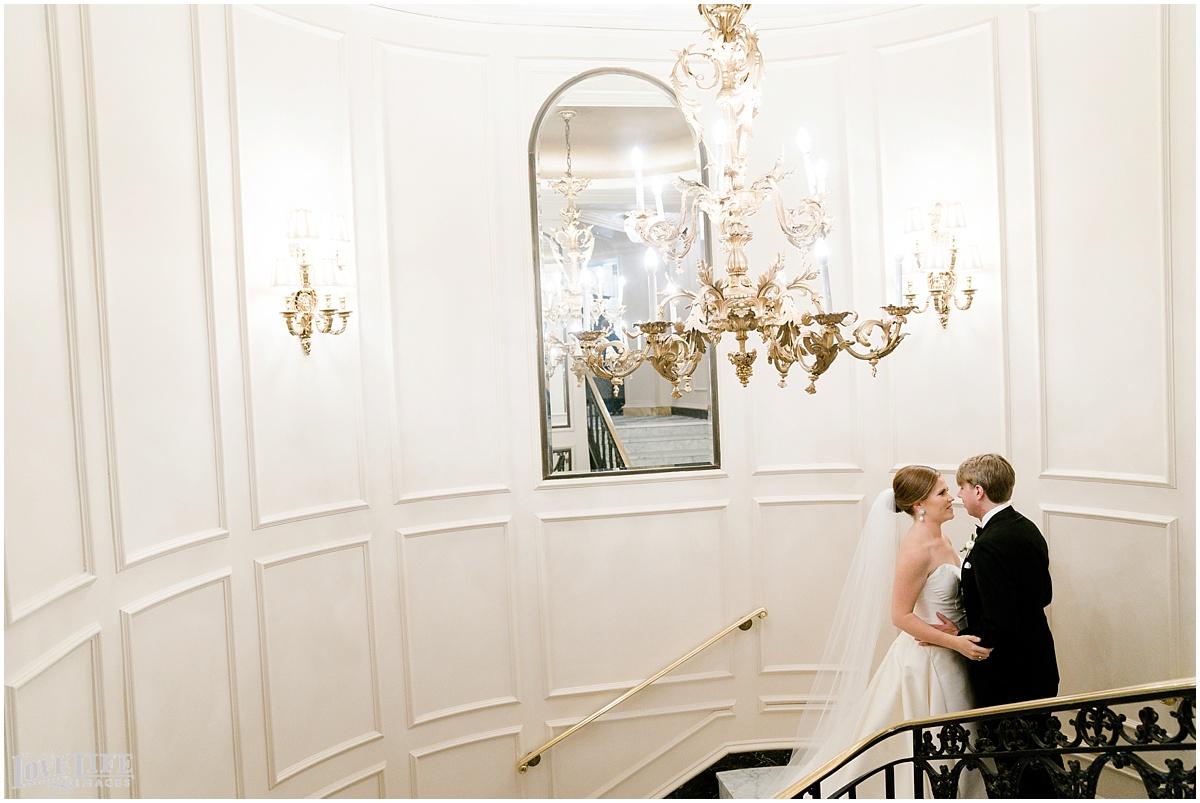 Willard Hotel DC Wedding_0006.jpg