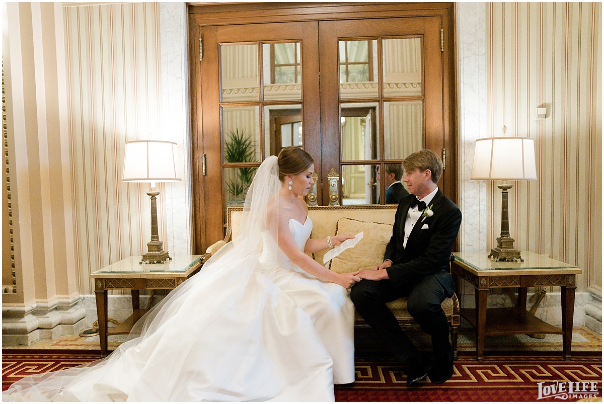 Willard Hotel DC Wedding_0007.jpg
