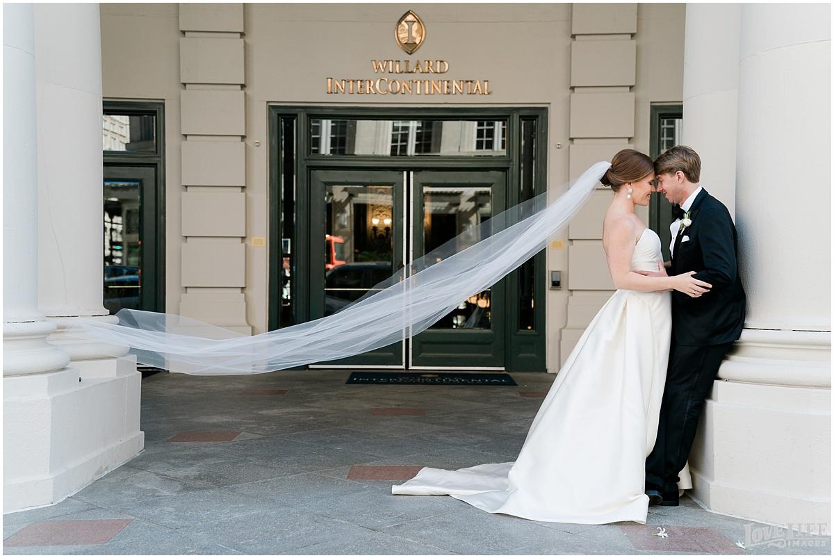Willard Hotel DC Wedding_0010.jpg