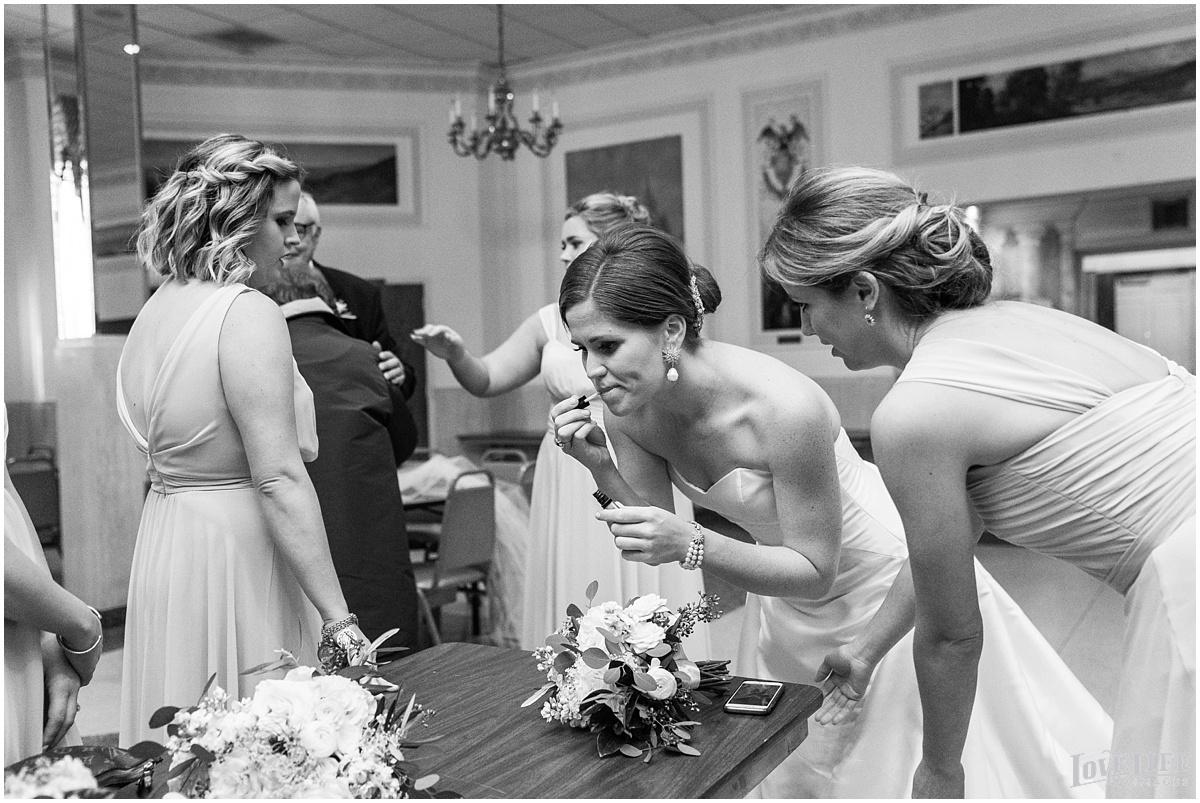Willard Hotel DC Wedding_0011.jpg