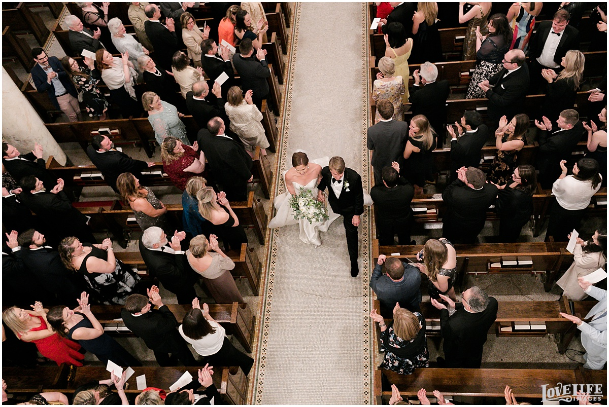 Willard Hotel DC Wedding_0015.jpg