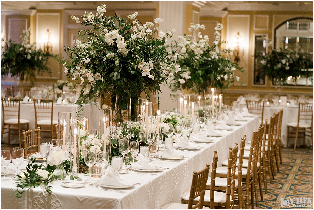 Willard Hotel DC Wedding_0018.jpg
