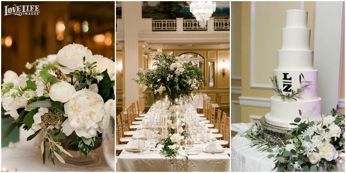 Willard Hotel DC Wedding_0019.jpg