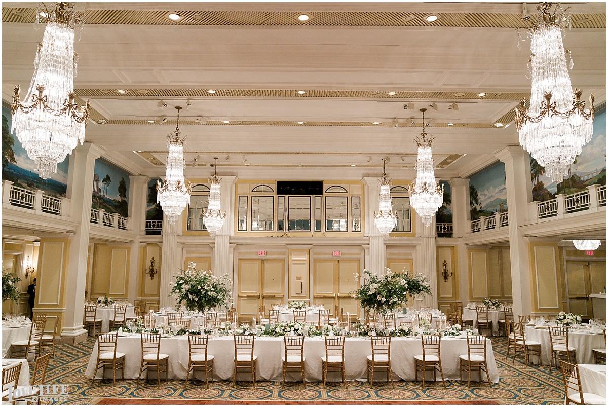 Willard Hotel DC Wedding_0020.jpg