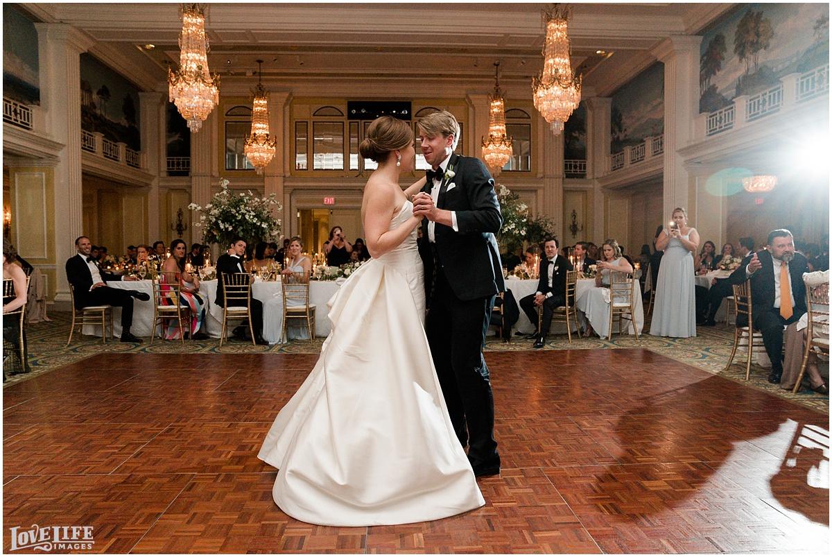 Willard Hotel DC Wedding_0023.jpg