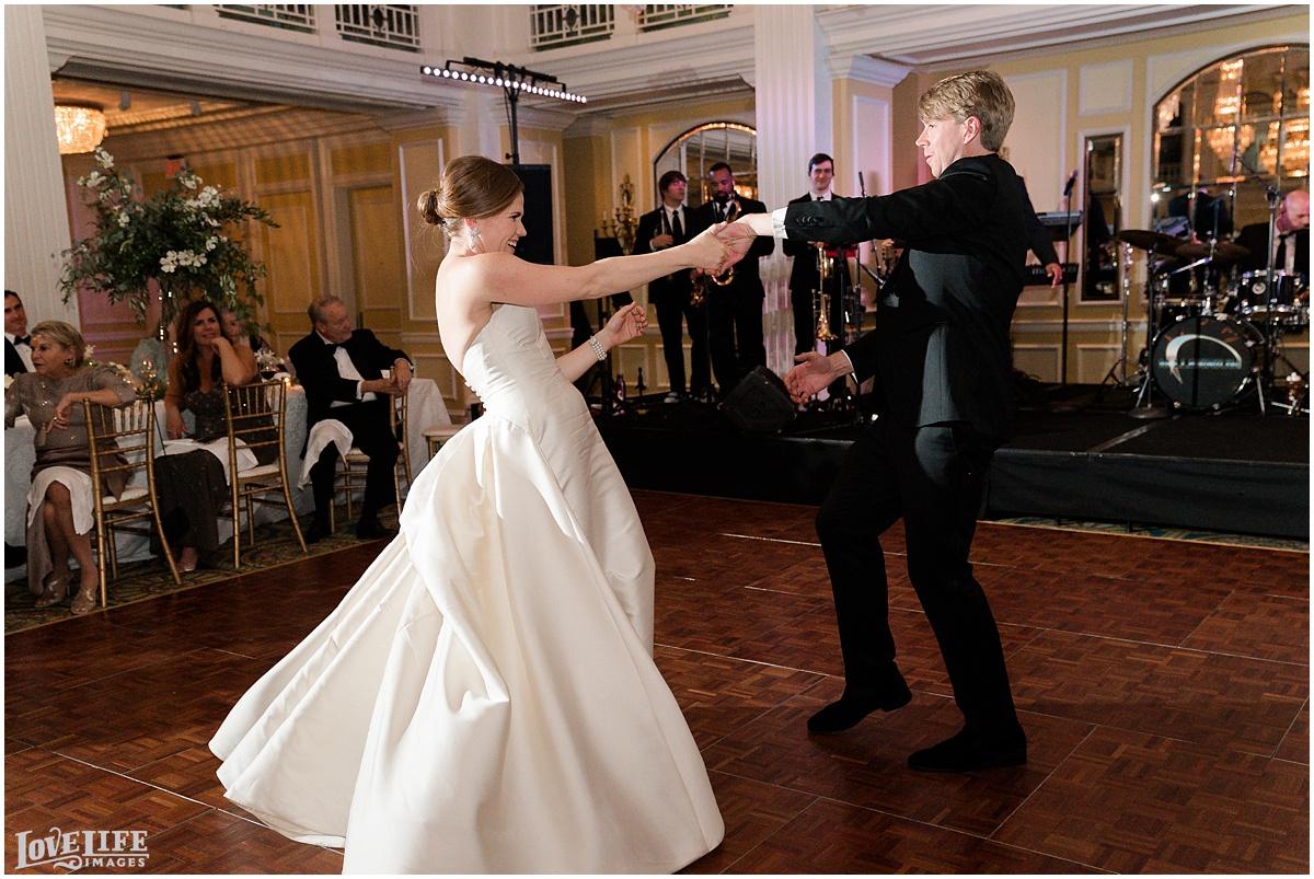 Willard Hotel DC Wedding_0024.jpg