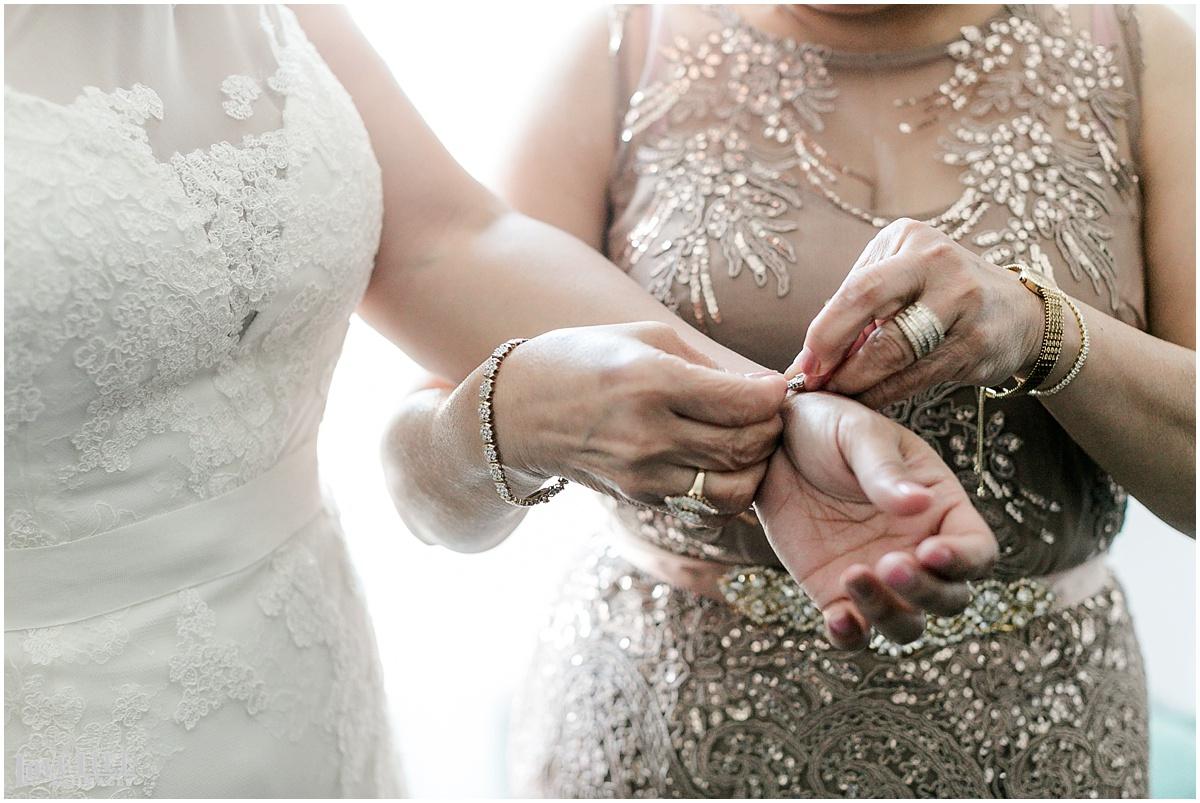 Lorien Hotel Alexandria Wedding_0007.jpg