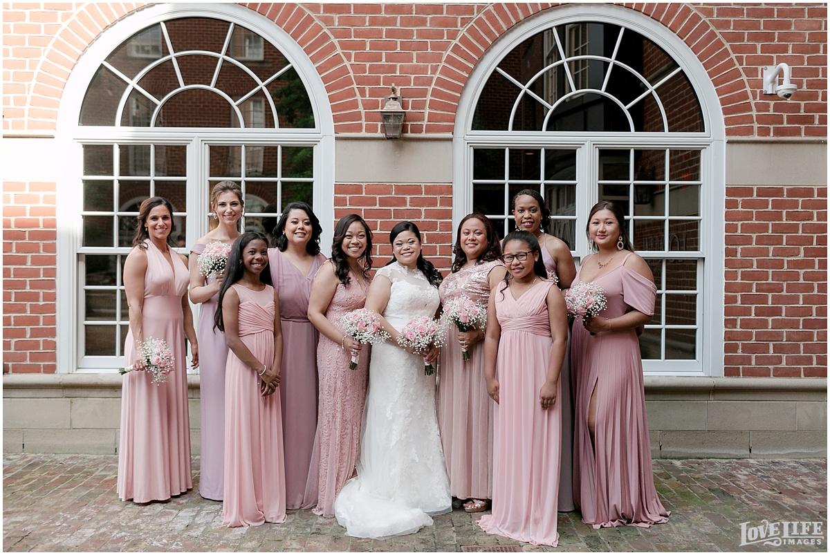 Lorien Hotel Alexandria Wedding_0011.jpg