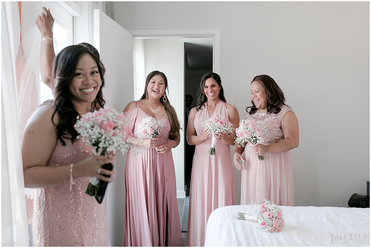 Lorien Hotel Alexandria Wedding_0012.jpg