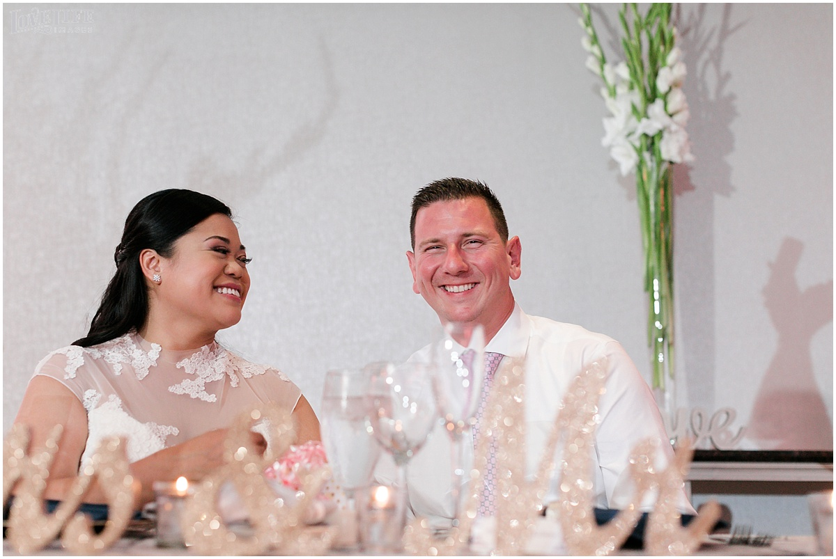 Lorien Hotel Alexandria Wedding_0022.jpg