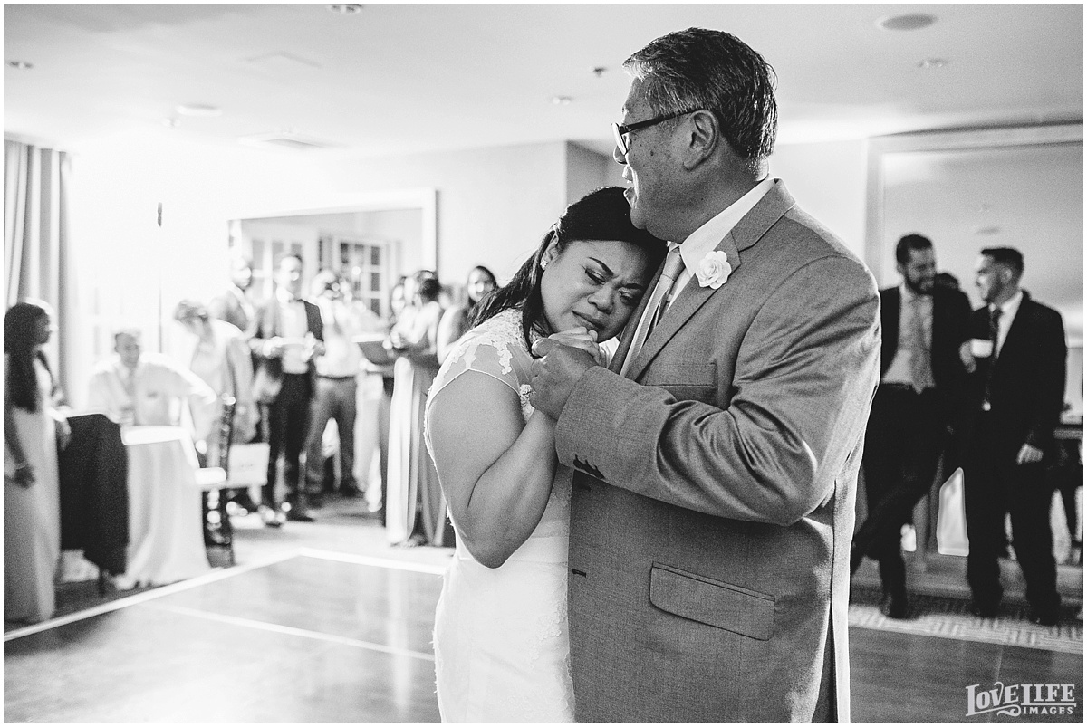 Lorien Hotel Alexandria Wedding_0024.jpg
