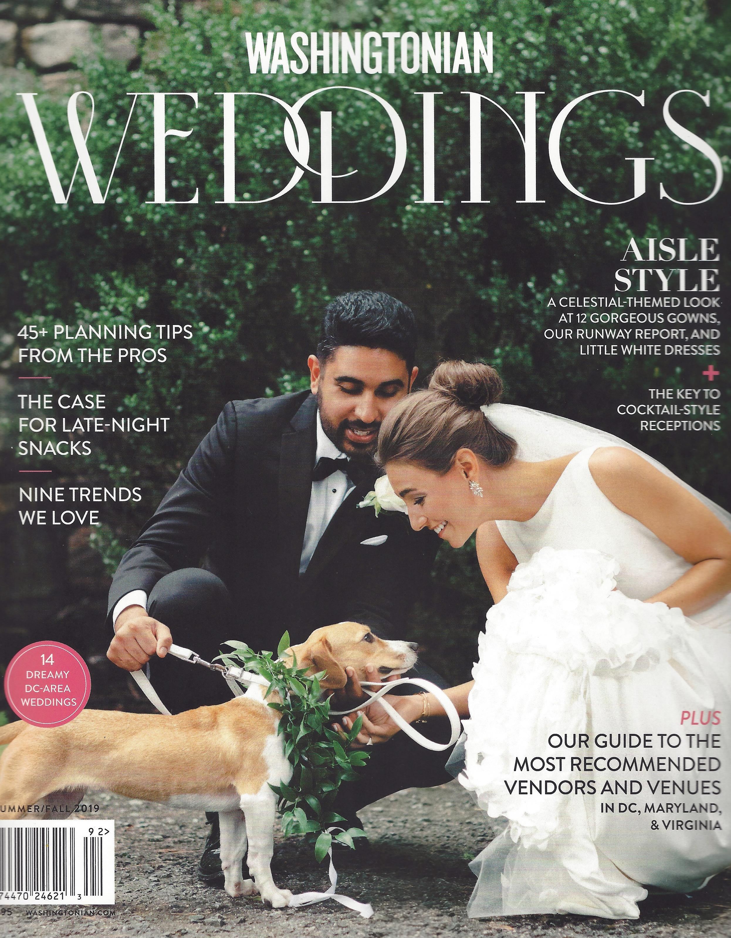Washingtonian Weddings SF19.jpeg