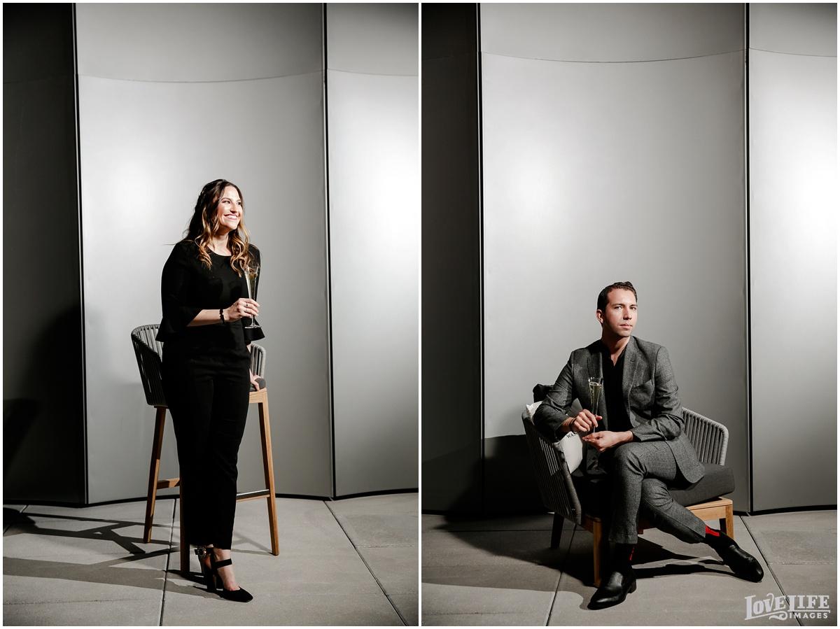 Portrait-Salon-Conrad-Hotel_0003.jpg